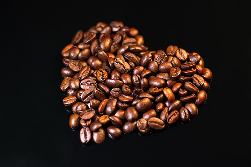 The History and Origin of Coffee